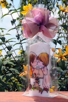 candele decorate hobby colori confezione regalo https://candelidea.files.wordpress.com/2015/06/img_6451.jpg