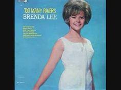 Country müziğinin önemli isimlerinden Skeeter Davis'in hit olmuş şarkısını aynı zamanda; Bobby Darin,Julie London,Herman's Hermits,Bobby Vinton,Johnny Mathis...