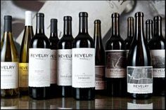 Join us for a Revelry Vintners wine dinner with winemaker Jared Burns on April 19, 2017. Visit storykc.com/events for menu and details