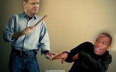 Roger Goodell Punishing Ray Rice