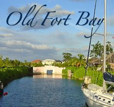 Search through our list of homes for Sale in Old Fort Bay. Explore a large selection of Old Fort Bay Real Estate. Bahamas Real Estate, Old Fort, Luxury Real Estate, Property For Sale, Explore, Gallery, Roof Rack, Exploring