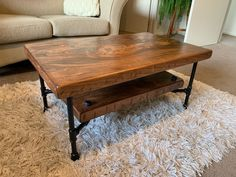 Wood Projects, Table, Furniture, Home Decor, Decoration Home, Room Decor, Tables, Home Furnishings, Wood Working