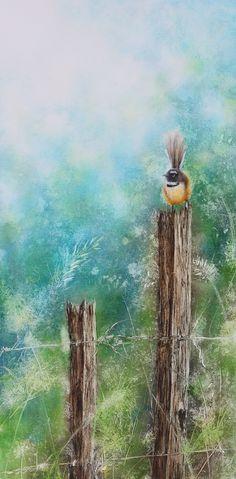 Carol Theologo – NZ Art Show Queens Birthday Weekend, Artist Workshop, Nz Art, Queen Birthday, Field Of Dreams, Butterfly Frame, Arts Award, Oil Painters, Online Gallery