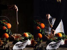 FOOD | Raquel Carmona Fotografía
