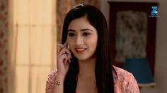 I Love you My Beautiful Mam  Disha parmar...