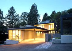 house-project-canadian-2