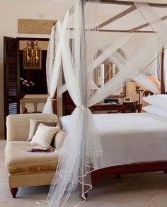 75 Best Luxury Hotel Bedrooms Images Bedroom Ideas Bedrooms