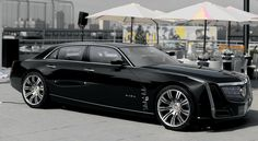 Cadillac Ciel Hardtop Concept Click the image to. Cadillac Eldorado, Cadillac Ats, Us Cars, Sport Cars, Rolls Royce, Shelby Gt350r, Car Backgrounds, Ford Gt, Future Car