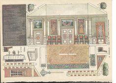 dukkehus 1916 no 5 to 8 0007 | Flickr : partage de photos !