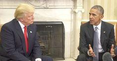 Не прошло и суток с момента появления сообщения об отставке советника  президента Трампа по национальной безопасности Майкла Флинна,...