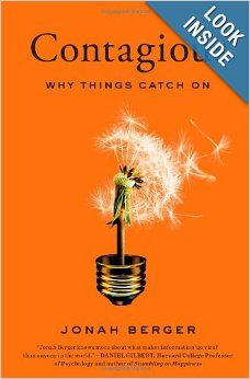 what makes things go viral essay Go deeper into fascinating topics with original video series from ted ted-ed videos watch, share and create lessons with ted-ed tedx talks talks from independently organized local events discover topics explore ted offerings by topic ted books short books to feed your craving for ideas.