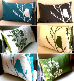 Steal of the Week: pillows by Joom