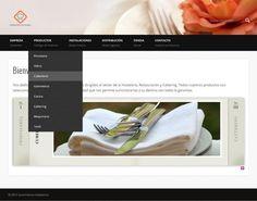 AS-Commerce: Diseccionando el e-commerce perfecto