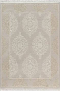Destina 9289A Kemik Özellikleri %100 akrilik ve polyester iplikten 12mm hav yüksekliğinde en yüksek kalite standartlarında üretilmiştir.  #festivalhalı #halı #carpet