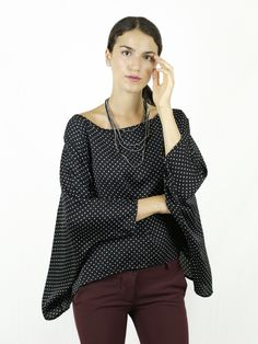 maglia - blusa - abbigliamento - shop online