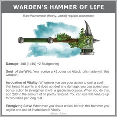 855 Best DnD stats images in 2019   Dnd monsters, Dungeons, Dragons
