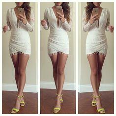 In love with this dress from @lushfox @lushfox   Get yours at www.lushfox.com #lushfox