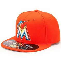 0d6e201eac9ce The Miami Marlins are a relatively new MLB baseball team  they were first  established in