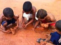 Yatna Yoga: Parábola da discussão das crianças sobre as casas ...