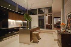 Projects - Melvista Avenue   Ultimo Interiors