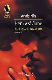 http://mihaelaburuiana.com/cartisicalatorii/anais-henry-si-june/