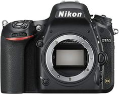 Cheap camera lcd, Buy Quality camera ixus directly from China camera flash Suppliers: Nikon DSLR Full Frame Digital Camera FX-Format -Full HD Video Tilting LCD Wi-Fi (Body Only,New) Nikon D750, Dslr Nikon, Cameras Nikon, Sony, Flat Picture, Appareil Photo Reflex, Best Dslr, Full Hd 1080p, Dslr Cameras