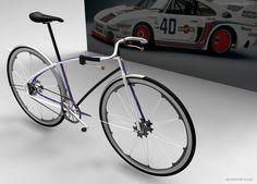 David-Schultz-Porsche-bike-3