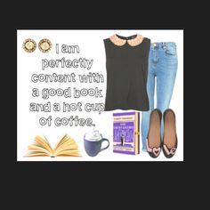 Nerd fashion on stylish girl app
