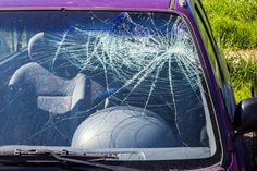 If you have been injured in a recent traffic accident and you need legal help, call us for a free consultation: http://www.injuryhelpline.com/contact-local-personal-injury-lawyer.aspx #personalinjury #injury #lawyer #lawsuit #accident #attorney #accident #legal #consultation #injury #lawyer #attorneys #lawyers #personalinjury  #lawsuit #crash #trafficaccident #traffic #bikeaccident #accidents #wrongfuldeath #carcrash #compensation #damages #law #legal #advice #free #information #consultation