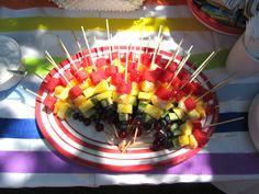 rainbow-party-food-fruit-skewers.jpg 800×600 pixels