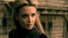 nicci legend of the seeker