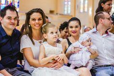 Batizado infantil. Batismo. Igreja catolica. Fotografia. Menina. Jaragua do sul. Santa catarina.