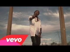 "@1Future - ""Blood, Sweat, Tears"" (Video)"