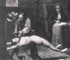 Alte Cleopatra ägyptische geheime sexuelle Weisheit