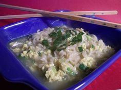 Make and share this Ramen Noodle Egg Drop Soup recipe from Food.com.