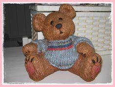Vintage Farm Norway: ROSA Beren, Vintage Farm, Norway, Teddy Bear, Toys, Blog, Animals, Vintage Farmhouse, Activity Toys