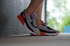 Nike WMNS Air Max 90 Ultra BR