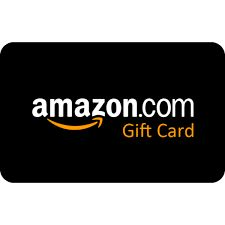 Pic Of Amazon Gift Card