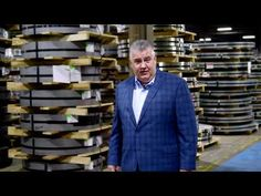 Industrial Manufacturing Video Marketing Sizzle Reel Video Advertising, Business Marketing, Channel, Youtube, Youtubers, Youtube Movies