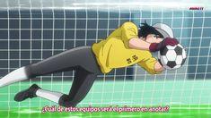 Captain Tsubasa, Kaichou Wa Maid Sama, Cartoon Network, Disney Characters, Fictional Characters, Football, Manga, Anime, Tatuajes