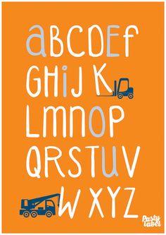 Afbeeldingsresultaat voor kinderkamer oranje blauw