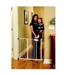 US $65.89 New in Baby, Baby Safety & Health, Safety Gates