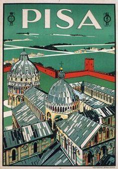 #TravelEuropeIllustration #VintageTravel