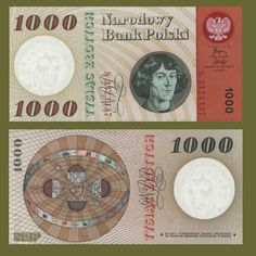 Poland Country, I Will Remember You, Money Games, Good Old Times, Coin Collecting, Nostalgia, The Past, Childhood, Memories