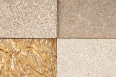 ECOBoard are an environment friendly alternative to MDF, OSB or fibreboards, that does not release nor contain formaldehyde toxin. ECOBoards...