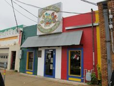 Hang onto your pants. It's time to lay out or favorite Tex-Mex restaurants -- an endeavor that consistently draws as passionate a comment stream as any burger post. Pepe & Mito's (Pictured above) This Deep Ellum mainstay won last year's award for Best Tex-Mex in Dallas with homemade tortillas, great...