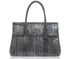 Discount Mulberry Bayswater Holdalls or shoulder bags black
