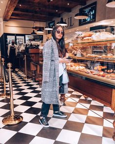 Likes, 42 Comments - Tina Prokas South Africa, Followers, To Go, Posts, Shirt Dress, Photo And Video, Videos, Shirts, Shopping