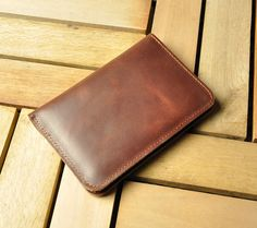Leather Passport holder - Etsy http://www.etsy.com/sg-en/listing/170388395/leather-passport-cover-passport-wallet?ref=shop_home_active_3