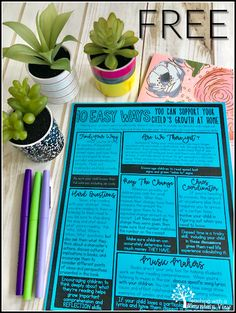 Teaching With a Mountain View: Supporting Student Learning at Home 3rd Grade Classroom, School Classroom, Future Classroom, Classroom Ideas, Beginning Of The School Year, First Day Of School, Teaching Tools, Student Learning, Back To School Night